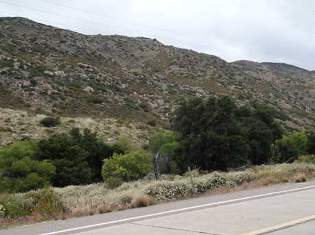 30651 Old Highway 80 2 - Photo 8