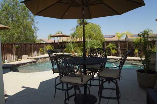23617 Desert Oak - Photo 8