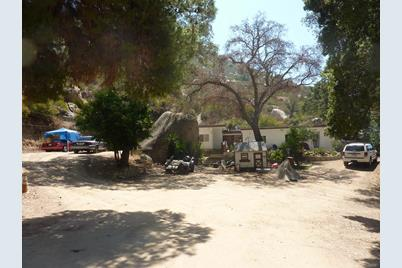 11961 Wildcat Canyon Rd. - Photo 1