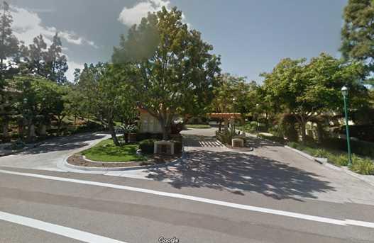 967 Ladiosa Court 6 - Photo 2