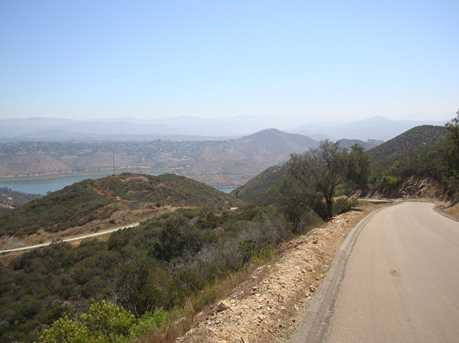 000 Mt. Israel Road 40 - Photo 2