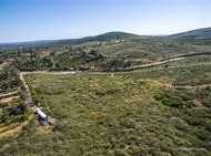 20753 N Elfin Forest Road A - Photo 2