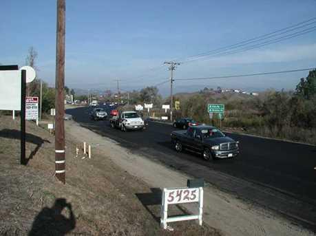 5425 Mission Road - Photo 2