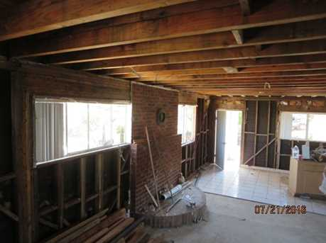 24895 Painted Rock Rd - Photo 10