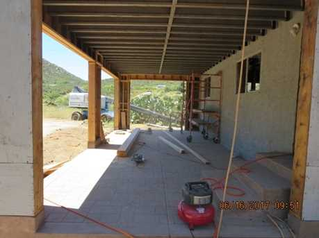 24895 Painted Rock Rd - Photo 4