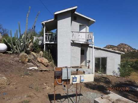 24895 Painted Rock Rd - Photo 2