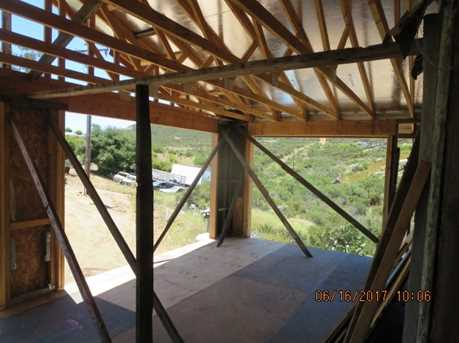 24895 Painted Rock Rd - Photo 20