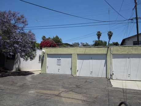 3135-37 Boundary Street - Photo 2