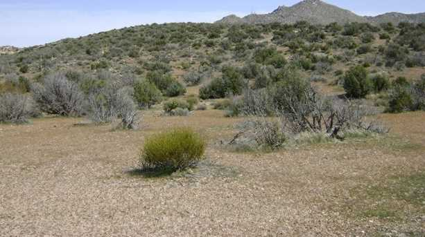 42.86 Acres Carrizo Gorge & Hwy 8 9 - Photo 1