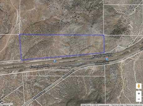 42.86 Acres Carrizo Gorge & Hwy 8 9 - Photo 8