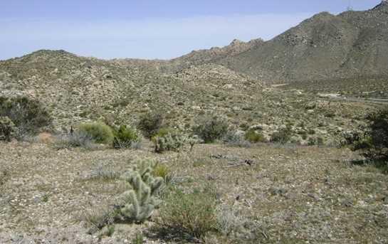 42.86 Acres Carrizo Gorge & Hwy 8 9 - Photo 6