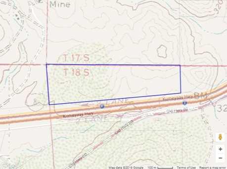 42.86 Acres Carrizo Gorge & Hwy 8 9 - Photo 10