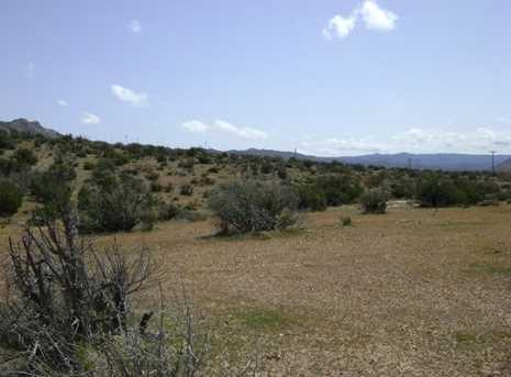 42.86 Acres Carrizo Gorge & Hwy 8 9 - Photo 2