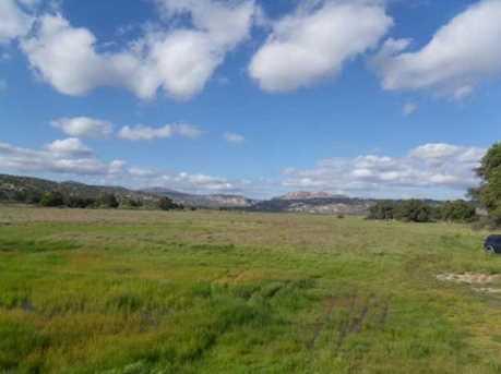 820 Acres Round Potrero Rd 4 - Photo 18