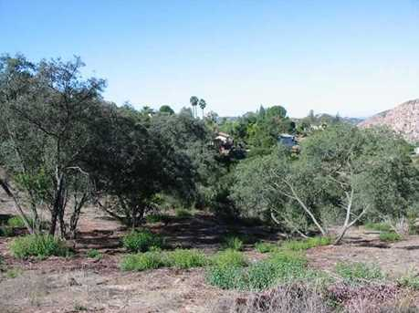 0000 Lilac Ranch Road 3 - Photo 1