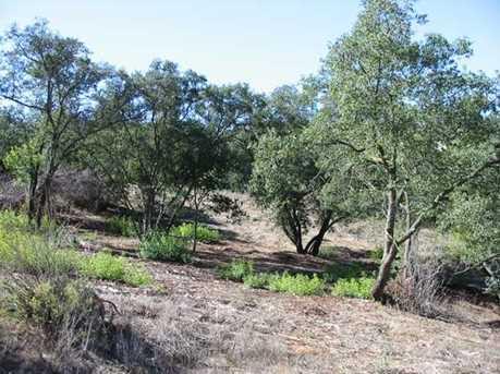0000 Lilac Ranch Road 3 - Photo 2