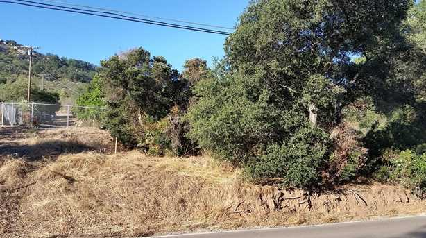4.44 Acs Lot 3 Woods Valley Road 03 - Photo 2