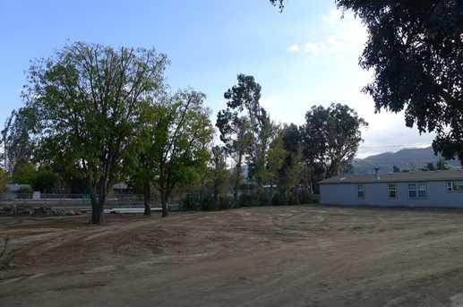 20304 Palomar - Photo 20