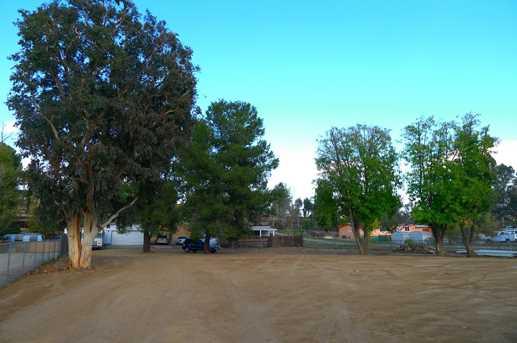 20304 Palomar - Photo 18