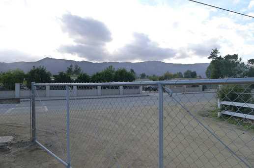 20304 Palomar - Photo 16