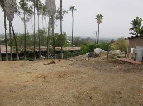 Tower Drive Lot 345 - Photo 22