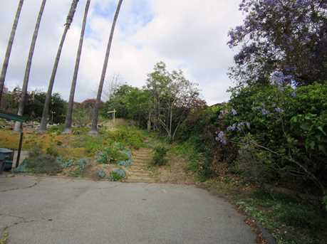 Tower Drive Lot 345 - Photo 4