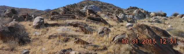 7700 Great Southern Overland Acreage - Photo 6