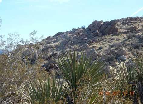 7700 Great Southern Overland Acreage - Photo 14