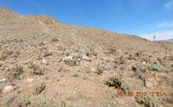 7700 Great Southern Overland Acreage - Photo 20