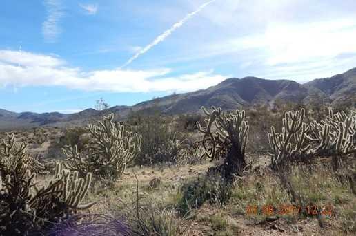 7700 Great Southern Overland Acreage - Photo 24