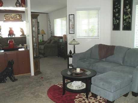 650 S Rancho Santa Fe Rd 101 - Photo 2