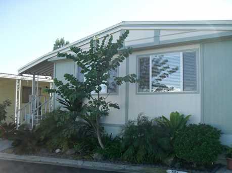 650 S Rancho Santa Fe Rd 101 - Photo 10