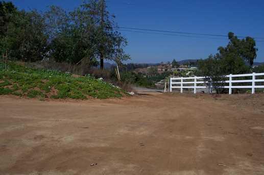 Nka Bryant Lane 0 - Photo 20