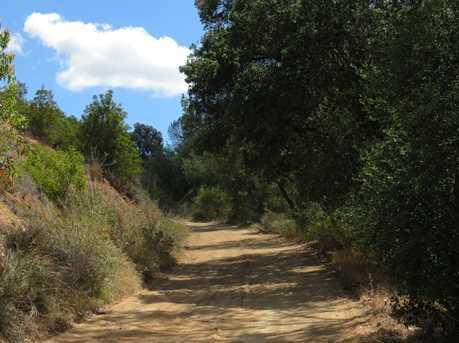 Nka Bryant Lane 0 - Photo 8