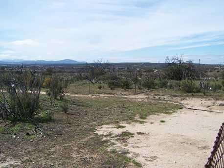 1187 Tierra Real Lane 16 - Photo 10