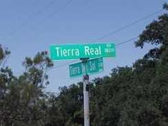 1187 Tierra Real Lane 16 - Photo 4