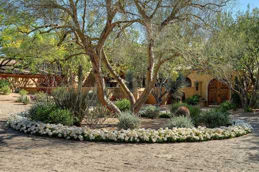 5515 N Saguaro - Photo 4