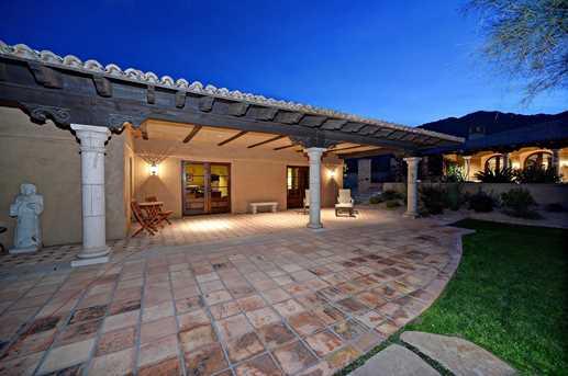 5515 N Saguaro - Photo 24