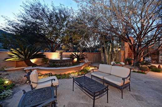 5515 N Saguaro - Photo 6