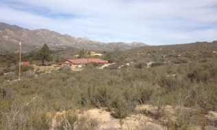 Montezuma Valley 00 - Photo 10