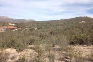 Montezuma Valley 00 - Photo 8