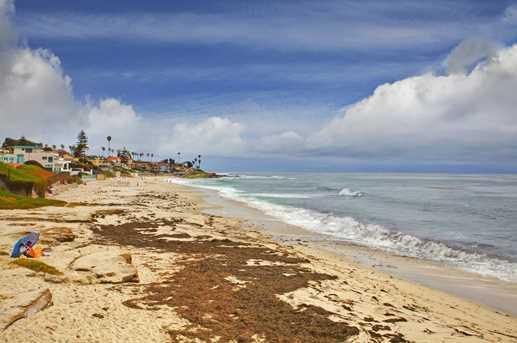100 Coast 405 - Photo 18
