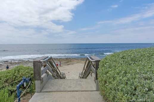 100 Coast 405 - Photo 20