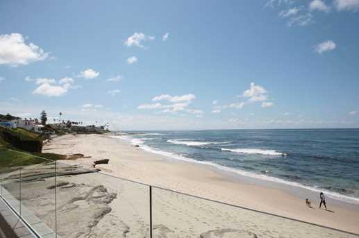 100 Coast 405 - Photo 16