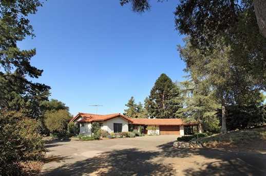 5965 Camino Del Rey - Photo 16
