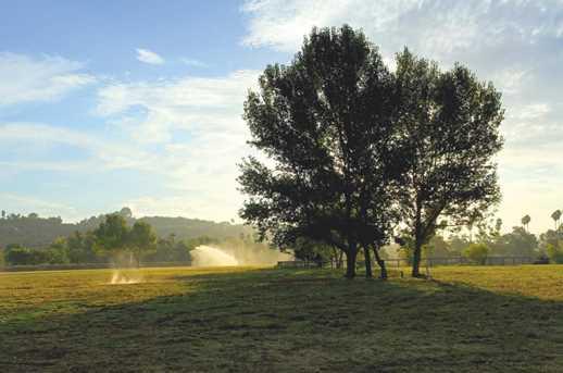 5965 Camino Del Rey 0 - Photo 14