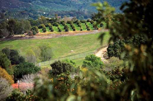 5965 Camino Del Rey 0 - Photo 12