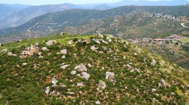 8.77 Acres Ramona Highlands 1 - Photo 10