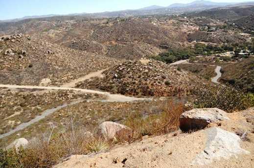 8.77 Acres Ramona Highlands 1 - Photo 16