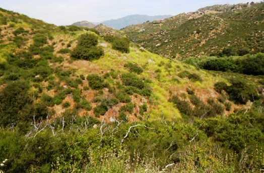 8.75 Acres Ramona Highlands 1 - Photo 10